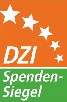 Logo_Spendensiegel
