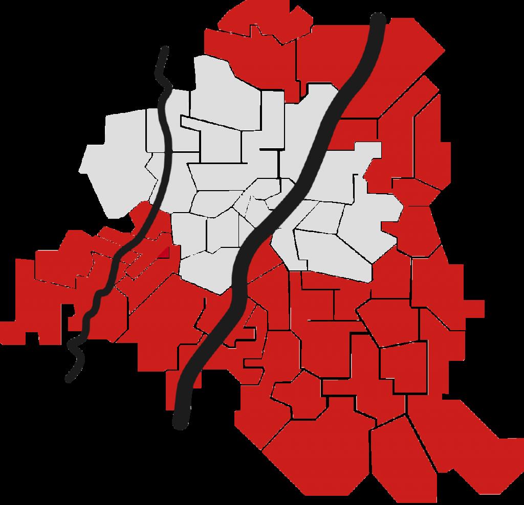 caritas-map-landkreise
