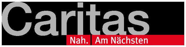 logo Caritas Landkreis München
